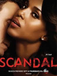 Hit The Floor Olivia - scandal u0027 season 5 poster gives fans olivia and fitz u2014 u0027at last u0027