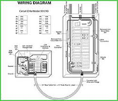 reliance wiring diagrams westinghouse wiring diagrams wagner