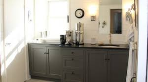 used kitchen cabinets kingston ontario best 15 custom cabinet makers in kingston on houzz