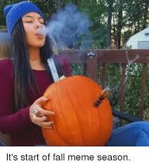 Fall Meme - 25 best memes about fall meme fall memes