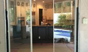 window treatment options for sliding glass doors glass door options choice image doors design ideas