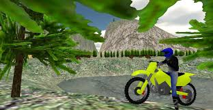 Bike Racing Offroad Motocross Android Apps On Google Play