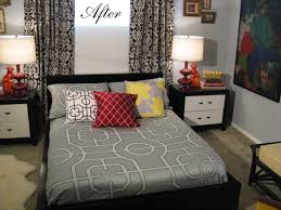How To Paint Ikea Furniture by Malm Bed Goes Glam Ikea Hackers Ikea Hackers