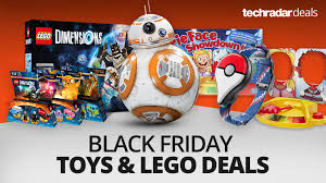 the best and lego deals on black friday 2016 techradar
