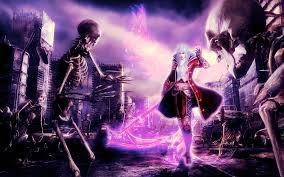 epic anime backgrounds 69 wallpapers u2013 hd wallpapers