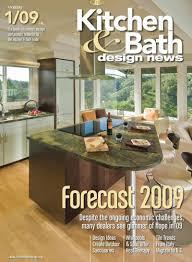 kitchen and bath magazine kitchen bath ideas learntutors house