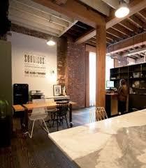 decoaddict fluor inspiration addict en studio11 reinterprets soviet era architecture for gaming company