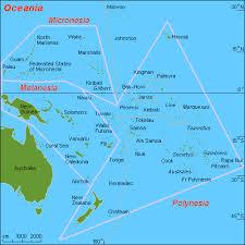 tonga map tonga fiji map