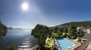 grand hotel dino baveno lake maggiore holidays