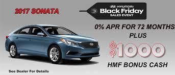 hyundai sonata promotions hyundai used cars for sale roseville ca