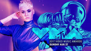 katy perry schedule dates events and tickets axs
