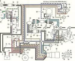 volvo penta alternator wiring diagram yate pinterest volvo