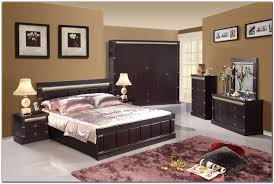 Black Lacquer Bedroom Furniture Black High Gloss Lacquer Bedroom Furniture Bedroom Home Design