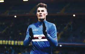 sky inter will not make any further raises for schick enjoy 17