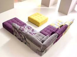 apartments marvellous duplo low seat sofa cost ernst erik