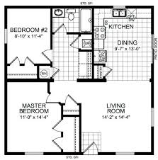 two bedroom cottage house plans two bedroom cabin plans lidovacationrentals com