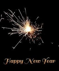 New Year S Day Decorations Ideas by Best 25 Happy New Year Gif Ideas On Pinterest Happy New Year