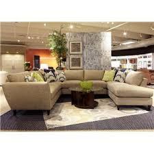sectional sofas peterborough campbellford durham lindsay