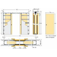 sliding glass door size standard ballroom door dimensions u0026 interior door frame size images glass