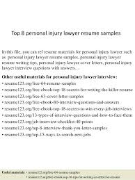 lawyer resume template here are attorney resume templates resume sles resume