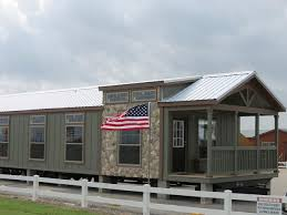 manufactured home cost how much does modular homes cost per square foot but that quote