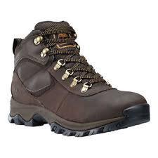 hiking boots s australia ebay s boots ebay