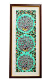 117 best madhubani folk art india images on pinterest madhubani