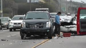 caitlyn jenner u0027facing manslaughter charges u0027 after fatal car crash