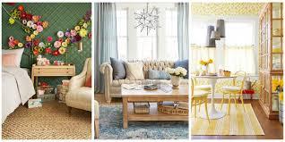 country design ideas best home design ideas stylesyllabus us