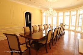 Large Dining Room Furniture About Dining Table Farmhouse 2017 Including Oversized