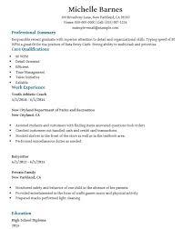 resume data entry duties 16 free sample data entry clerk resume u2013 sample resumes 2016