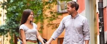 First Date Dinner Ideas Fun And Cheap Date Ideas For New Singaporean Couples Cleo Singapore