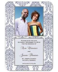 Save The Date Wedding Magnets Save The Date Magnets Wedding Announcements Custom Save The