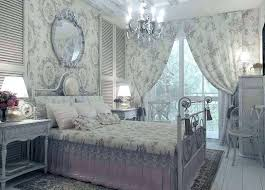 gray bedroom furniture sets queen size solid wood bed grey bedroom