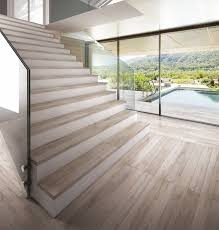 carrelage immitation parquet carrelage imitation bois nature eguilles carrelage intérieur et
