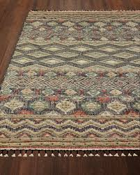 Tahari Rugs 8x10 Rugs U0026 8x10 Area Rugs At Horchow