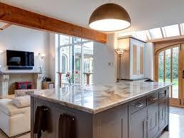 kitchen design cheshire burr oak hand painted kitchen mellor cheshire kitchens