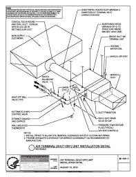 pollock 7 pin wiring diagram 7 pin controller diagram 7 pin