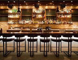 presidio wicker park bucktown american must visit bar