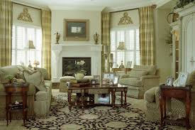 decor tips cozy rustic living room ideas for your chic full wall