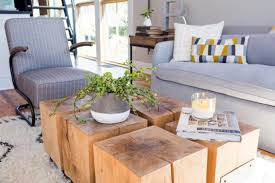 Square Rustic Coffee Table Furniture Awesome Rustic Coffee Tables For Living Room Decorating