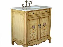 bathroom lowes bathroom vanity with sink 53 vanity lowes vanity