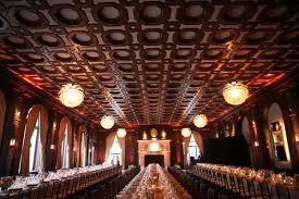 Bay Area Wedding Venues Morgan Hill Wedding Venues Tbrb Info