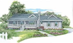one story farmhouse plans 20 harmonious farmhouse plans single story architecture plans