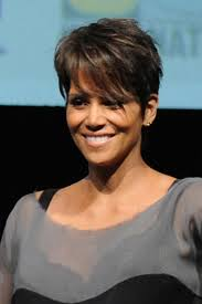 pixie hair cut with out bang halle berry pixie hairstyles essence com