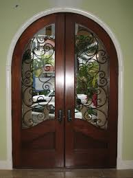 leaded glass french doors welcome to frenchdoordirect com gallery browse thru our unique