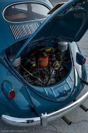 porsche beetle conversion joey u0027s 1957 volkswagen beetle u2022 petrolicious