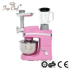 220v kitchen appliances free shipping 220v kitchen appliances high quality 800w electric 5
