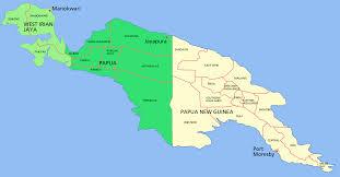Ksu Map Guinea Tribe Sarah U 1 30 Cultural Anthropology Ksu