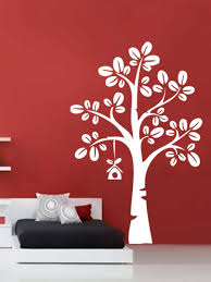 Livingroom Paintings by Wall Paintings For Indian Living Room Wall Art For Living Room